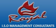 Welcome to ROYAL ISO MANAGEMENT CONSULTANTS  SYSTEM